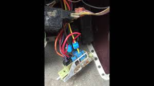 1989 cherokee ignition switch quick repair youtube