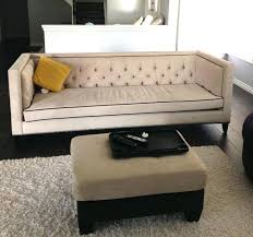 the sofa company santa monica the sofa company custom sofa company pasadena genericviagrausa com