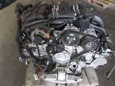 porsche boxster engine for sale complete engines for porsche boxster ebay