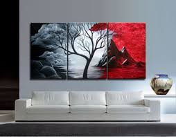 oil painting canvas frames best 2018