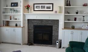 decor stunning fireplace ideas amazing fireplace mantels