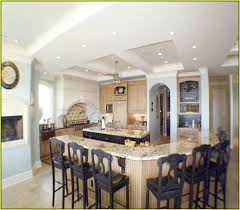 kitchen islands with seating for 6 kitchen island designs with seating for 6 home design