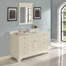 bathroom fairmont vanities for your minimalist bathroom design