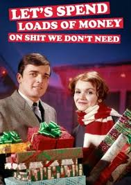 27 best funny christmas cards images on pinterest funny