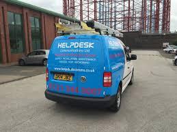 Panasonic Help Desk Helpdesk Communications Ltd Business Telecoms Company In