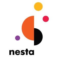 Challenge Up Nesta Reveals Ten Winners Of Sme Innovation Challenge Fintech