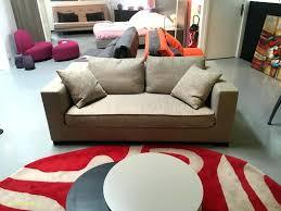 canapé lit promo design d intérieur roset canape lit promo meilleur de canap rive