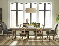 Beautiful Dining Room Tables 23 Best Dining Table Images On Pinterest Dining Tables Dining