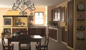 le cucine dei sogni cucine in muratura moderne costi