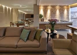 home design interior and exterior mais efetivo 265 graduação design de interiores 22142384