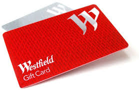 how to win gift cards win 500 westfield gift card free prize draws online freeserve