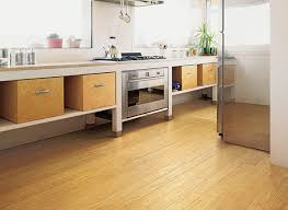 Laminate Flooring Kitchen Most Durable Kitchen Flooring Flooring Reviews Consumer Reports