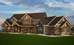 8000 Sq Ft House Plans 5000 Square Feet House Plans Luxury Floor Plan Collection