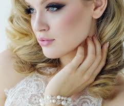bridal hair accessories uk bridal hair accessories uk bridal jewellery uk accessories