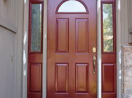 Install French Doors Exterior - door pella entry doors cost awesome exterior door installation