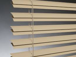 Hunter Douglas Blinds Dealers Hunter Douglas Reveal Hunter Douglas By Cds Pinterest