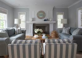Modern Ideas Grey And Blue Living Room Ideas Best  Grey Family - Blue family room ideas