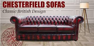 Leather Chesterfield Sofa Chesterfield Sofas Uk Buy Now At Designer Sofas 4u