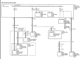 2002 gem car wiring diagram 2002 wiring diagrams collection