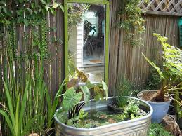 17 beautiful backyard pond ideas for all budgets empress of dirt