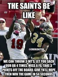 Saints Falcons Memes - new orleans saints my new orleans saints diva den pinterest