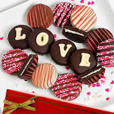 love oreo cookies by gourmetgiftbaskets com