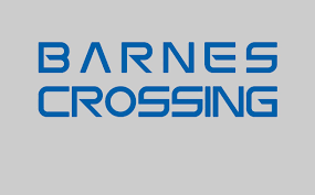 Barnes Crossing Hyundai Barnes Crossing Auto Group Is Born With Chevy Store Acquisition