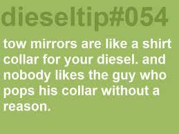 Diesel Tips Meme - bearded skull hitch cover truck memes diesel trucks and diesel
