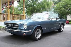 1965 mustang sheet metal sell used 1966 ford mustang convertible 289 auto green with