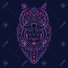 eagle owls stock photos royalty free eagle owls images and pictures