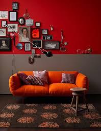 sofa schã ner wohnen wohnen mit farben willkommen in der sofa zone bild 6 schöner