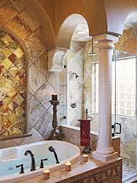 Tuscan Bathroom Ideas by 127 Best Luxurious Bathrooms Images On Pinterest Dream Bathrooms