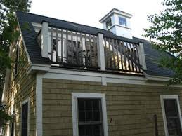 Cost To Dormer A Roof Best 25 Dormer Roof Ideas On Pinterest Dormer Ideas Roof