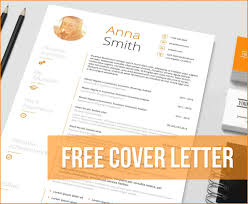 Resumes For Free Build Resume For Free Resume For Your Job Application