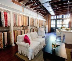 Chair Rentals Sacramento Event Rentals On Pinterest Open House Wedding Planner Office