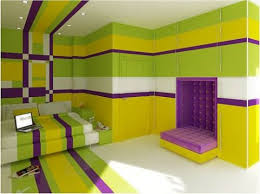 wall paint colours names home design ideas