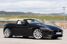 2014 jaguar f type first drive photo gallery autoblog