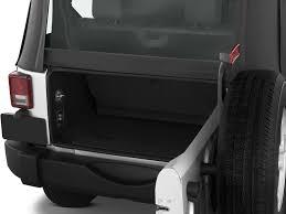 image 2009 jeep wrangler 4wd 2 door x trunk size 1024 x 768