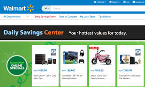best online deals black friday walmart u0027s pre black friday sales event begins today u2013 here u0027s