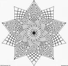 online coloring pages printable for adults 34 on line drawings