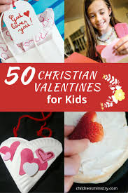 101 best valentine u0027s day sunday children u0027s ministry ideas