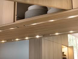 wire under cabinet lighting led lights for kitchen under cabinet lights kitchen design and