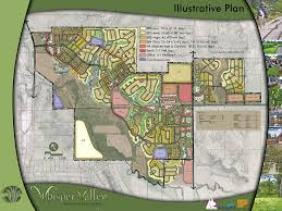 City Of Austin Development Map by Have You Heard Of Whisper Valley