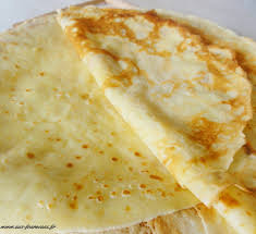 crepes hervé cuisine recette de la pâte à crêpes de hermé aux fourneaux