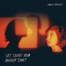 house planet this house japanese breakfast