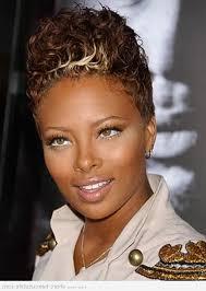 short precision haircut black women mens hairstyles top high and tight haircut xa sizes how to do
