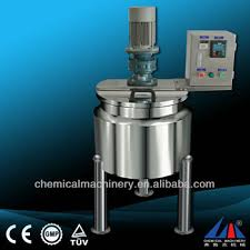 flk sell stainless steel paint color mixing machine buy