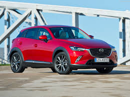mazda new model 2016 mazda cx 3 2016 pictures information u0026 specs