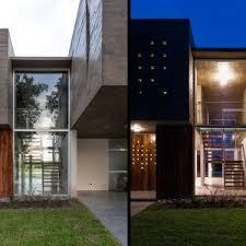 Modern Concrete Home Plans 100 Concrete House Designs 396 Best Modern House Designs