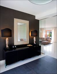 interiors awesome paint colour combinations interior interior